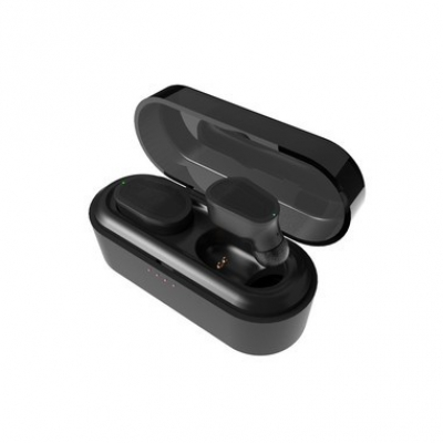 True wireless touch Bluetooth headset P05