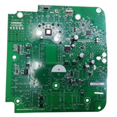 Factory direct supply PCBA circuit board mask machine PCBA control panel